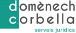 Domènech Corbella